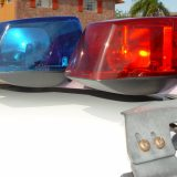 Policajci osumnjičeni za mito 7