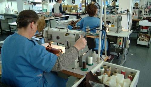 Žene ponižene i na tržištu rada 11
