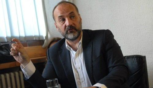 Janković: Državni resursi se koriste za progon političkih protivnika 1