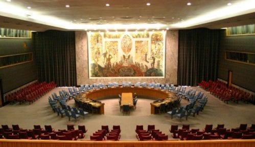 Savet bezbednosti UN uveo nove sankcije Severnoj Koreji 14