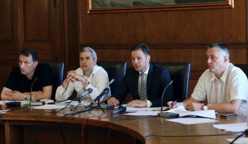Mali: Beograd spremno reaguje na visoke temperature 5