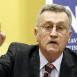 Tapušković brani Papića, podneo predlog tužilaštvu da se sasluša Stefanović 5