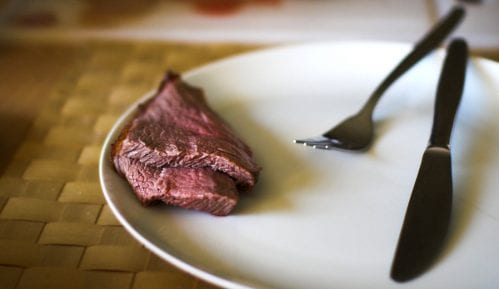 Da li znate koliko kalorija treba da unosite? 2