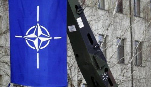 Formira se tim koji će tužiti NATO za bombardovanje 1999. 1