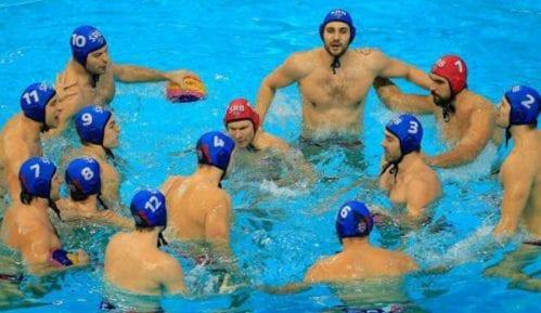 Evropski šampioni na izvol'te 6