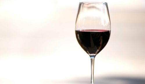 Čak i povremeno konzumiranje alkohola štetno 13