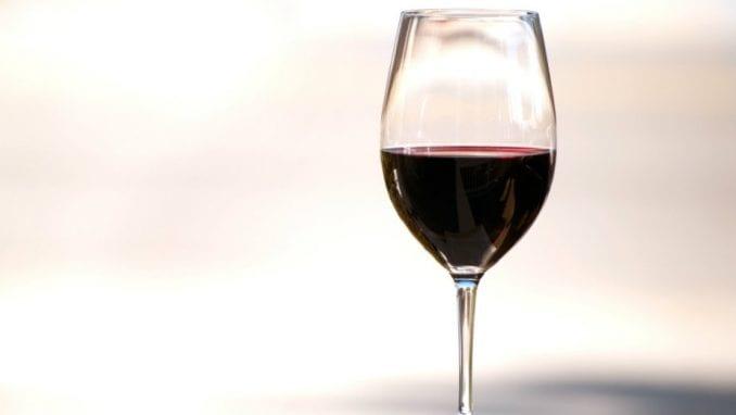 Čak i povremeno konzumiranje alkohola štetno 2