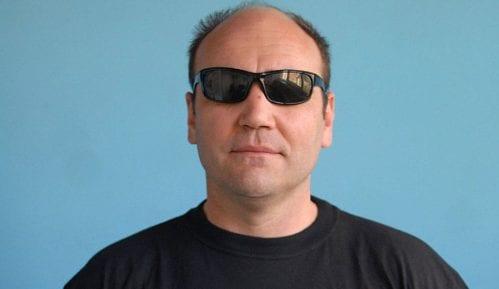 Zoran Panović: Pet preporuka za čitanje 6
