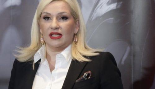 Mihajlović: Očekujem da tokom leta bude usvojen zakon o rodnoj ravnopravnosti 2