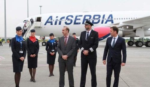 Er Srbija otpušta 30 radnika 6