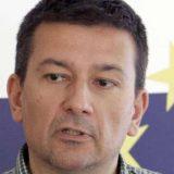 Vučića u Beogradu može da uzdrma samo kredibilna opozicija 5