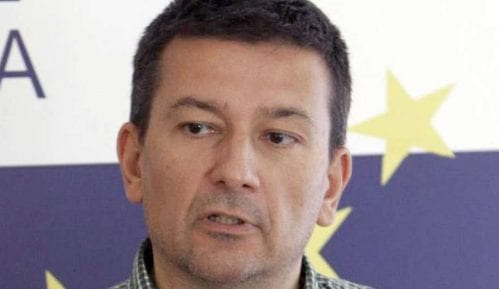Vučića u Beogradu može da uzdrma samo kredibilna opozicija 3