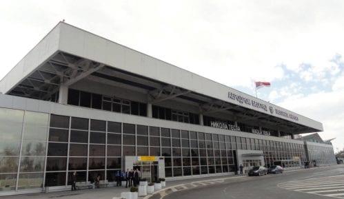 Avioni zaobilazili Srbiju zbog napada hakera? 10