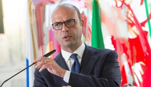 Samit u Trstu je dodatni impuls za Balkan 6