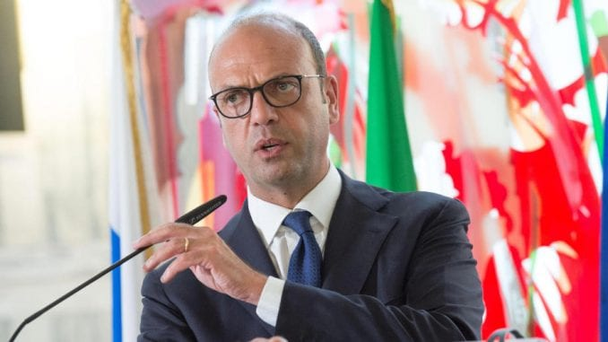 Samit u Trstu je dodatni impuls za Balkan 4