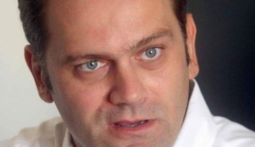 Stefanović: Izlazak opozicije u više kolona usluga SNS-u 9