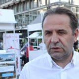 Ljajić: Zašto svi mogu a Srbija ne može? 1