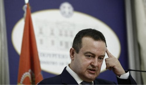 Rusi čekaju diplomatski status, Srbija vojne avione 9
