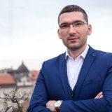 Parović: Pripremamo se za izbore u Beogradu i Aranđelovcu 4