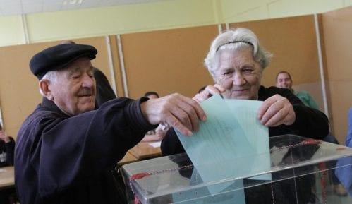 Janković: Neuređen birački spisak poluga opstanka SNS na vlasti 8