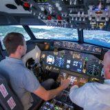 Kvar na sistemu mogao bi da masovno odgodi letove u Evropi 3
