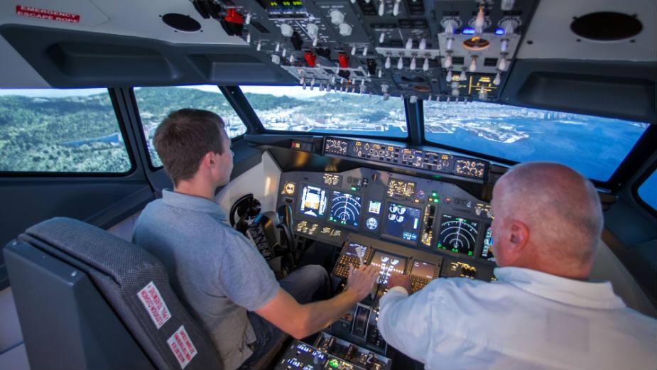 Eurokontrol potvrdio da su avioni zaobilazili Srbiju 1