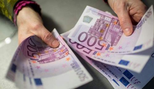 Investicioni fondovi garantuju veću zaradu 8