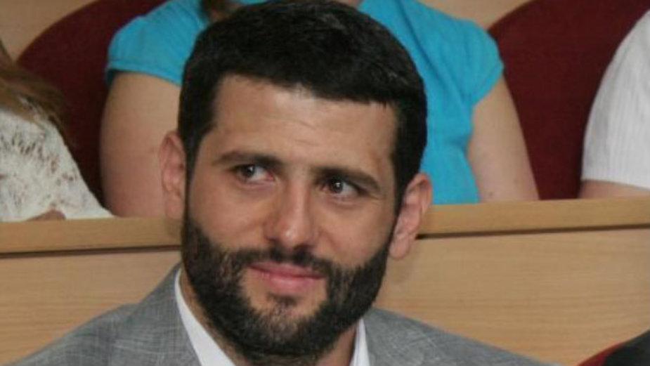 Aleksandar Šapić: Najbolji svih vremena 1