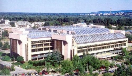 Bojović nudi 1.501 dinar po akciji Energoprojekta 11