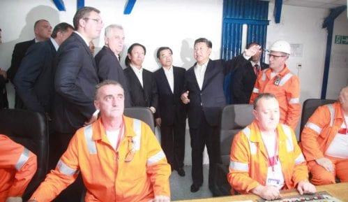 Kinezi hoće lakše otpuštanje i veće obaveze za radnike 9