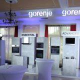 Slovenački proizvođač kućnih aparata Gorenje ukida 2.200 radnih mesta 11