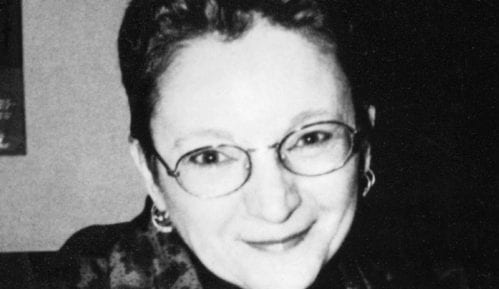 Žarana Papić: Pionirka feminizma 15
