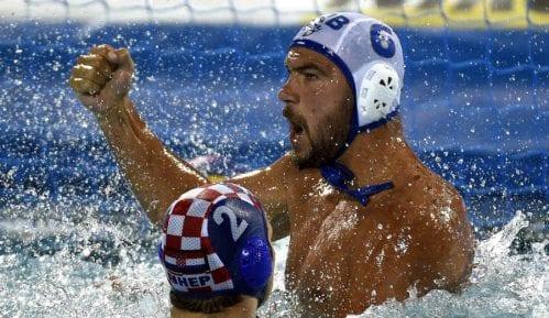 Vaterpolisti sutra igraju za bronzu 13