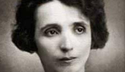 Ksenija Atanasijević: Ispred svog vremena 14