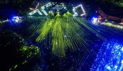 Exit festival od 4. do 7. jula u Novom Sadu 12