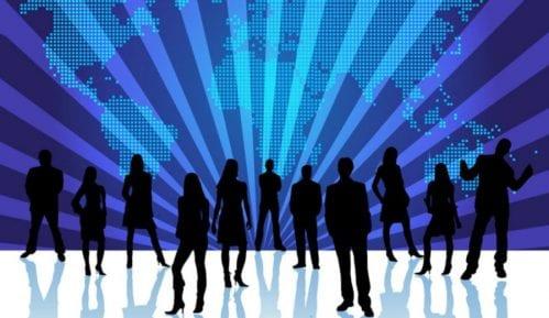 Poslovnim trkama do novca za stipendije 13