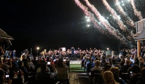 """Drugo veče """"Boljšoj"""" festivala donosi svetsku premijeru 13"""