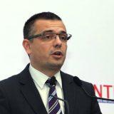 Zabrana izvoza breskvi u Rusiju će trajati sedam do deset dana 8