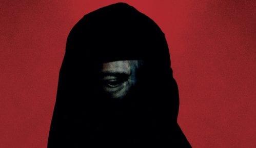 Laibach objavili novi album (VIDEO) 7