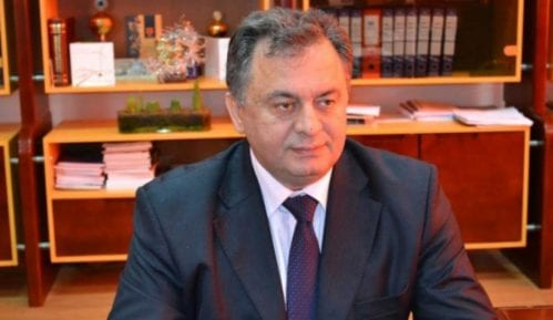 Uhapšen bivši direktor termoelektrane Drmno 10