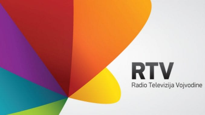 Arežina zatražio primopredaju dužnosti od direktora RTV-a 4