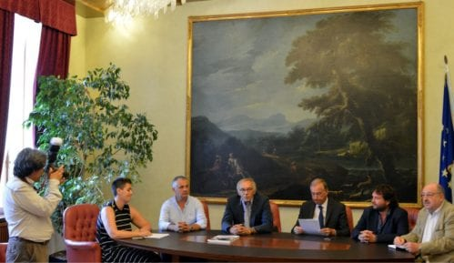 Izložba Arhiva Srbije u Trstu od 13. jula 12