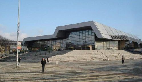 Grad Novi Sad traži partnera za energetsku sanaciju Spensa 7