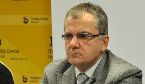 Zoran Pašalić zvanično kandidat za zaštitnika građana 5