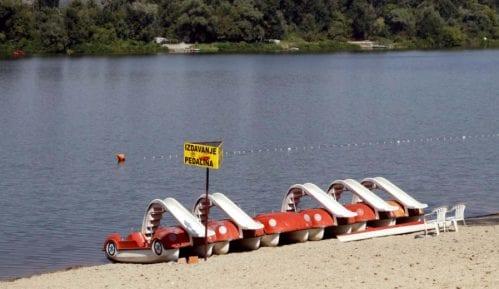 Suđenje zbog utapanja dečaka u Srebrnom jezeru 5