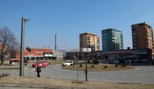 Predsednik opštine Bor podneo ostavku 2