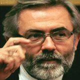 UNS: Tužilac dao završnu reč na suđenju za ubistvo Slavka Ćuruvije 2