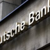 Dojče banka: Od kraja 2018. banka na Mauricijusu ne vodi račune klijenata 2