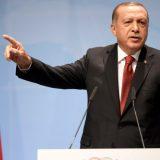Erdogan: Stiže glavni saudijski tužilac 5