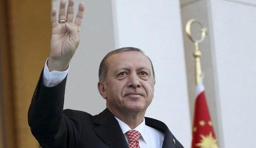 DW: Erdogan pobedio, demokratija izgubila 3